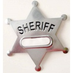 pinsheriff