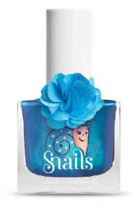 Snails Kindernagellack neue Kollektion